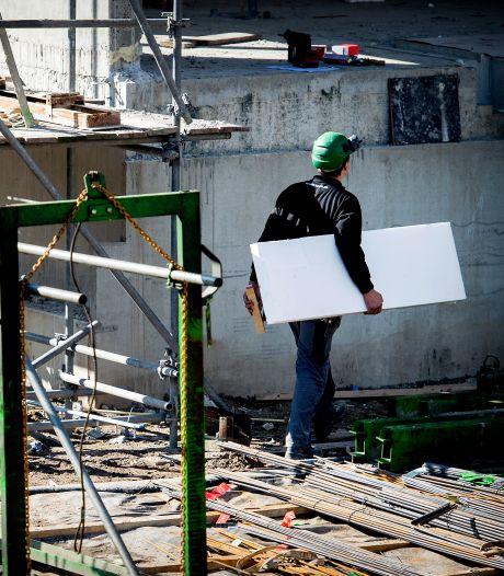 Prioriteit maar toch onzeker: de tijd dringt voor plan ecowijk in Zetten