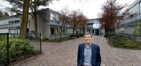 Eindhovense scholen Sint-Joriscollege en Helder kijken ongeduldig uit naar nieuwbouw in 2025