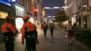 Politie start 'donkere dagen-offensief': extra inzet en waakzaamheid de komende weken