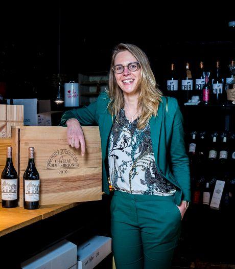 Beleggen in wijn? Zo ga je niet nat: 'Een goed netwerk is essentieel'