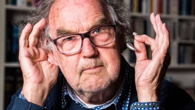 Henk (74) uit Oldenzaal baalt van 'klasse-onderscheid' in gehoorapparatenwereld: 'Ik wil gewoon het beste aanbod'