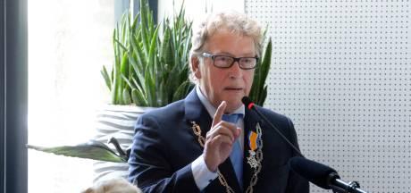 Alarm over 'vernietiging' Renkums Beekdal. '40 miljoen euro zijn straks weggegooid geld'