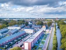 2800 huurwoningen erbij in Apeldoorn - en die zijn hard nodig ook