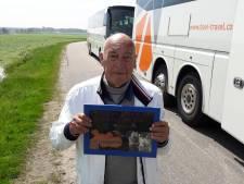 Eerste winnaar Ronde van Overijssel overleden