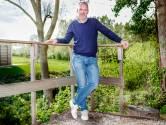 """Pascal Smessaert over glorieperiode in Meetjesland: """"SK Lovendegem is en blijft een warme, familiale club"""""""