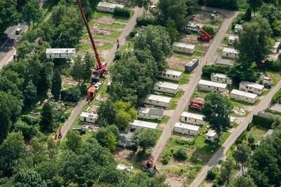 Fort Oranje vindt rechtbank Breda 'bevooroordeeld' en eist daarom andere rechtbank