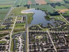 Sportpark Dedemsvaart past bij Kotermeerstal; maar absoluut geen draagvlak