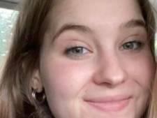Zoektocht naar vermist meisje (17) op Ginkelse Hei bij Ede vooralsnog zonder resultaat
