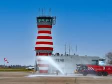 Voorster politiek wil onafhankelijk onderzoek naar impact Lelystad Airport op gemeente