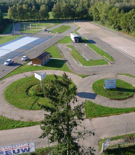 Politiek wil strikte voorwaarden rond uitbreidingsplannen museum Vonk in Eindhoven