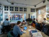 Steeds meer koffiebars en lunchrooms in Wageningen