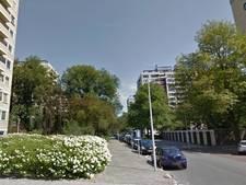 Politie vindt 2 ton in spookwoning Osdorp