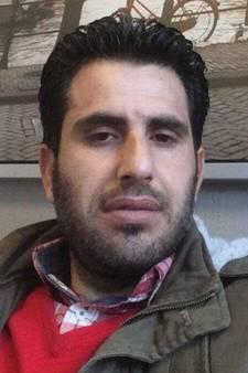 Vader die 3 kinderen uit Enschede ontvoerde 'ergens in Europa'
