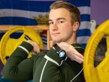 Van andere oefeningen tot nieuwe sport: hoe trainen Zeeuwse sporters nu?