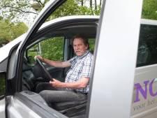 Leerlingenvervoer in Montfoort blijft bij taxibedrijf Noot