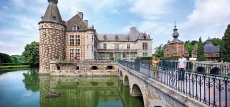 Bilan positif pour le tourisme de proximité en province de Liège