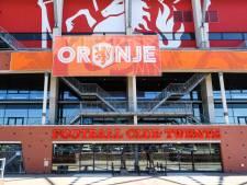 Nog kaarten beschikbaar voor oefenduel Oranje in Grolsch Veste