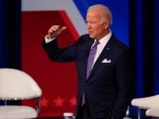 "Joe Biden: ""Les États-Unis défendront Taïwan en cas d'attaque de la Chine"""