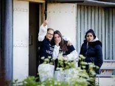 Vrees dat varkens moeten worden geruimd na actie in Boxtel: 'Dit mag nooit meer gebeuren'