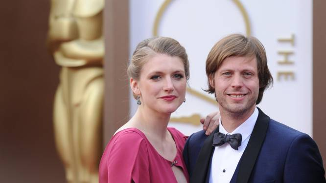 Felix van Groeningen en Charlotte Vandermeersch verfilmen samen internationale bestseller 'De acht bergen'
