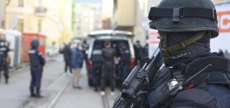 Vaste opération anti-terroriste en Autriche: la police lance plus de 60 perquisitions