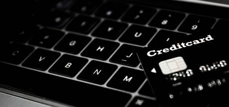 Mastercard en Visa blokkeren betalingen op Pornhub om misbruikaantijgingen