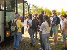 Schoolreisje naar Berlijn of Praag? Ineens gaat iedereen naar Maastricht