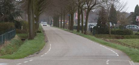 Na 10 jaar eindelijk veilig fietspad langs 'dodenweg' in Heusden