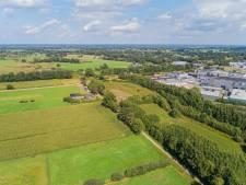 Alleen PvdA Rijssen-Holten helder: Geen bedrijventerrein in Ligtenbergerveld-Oost