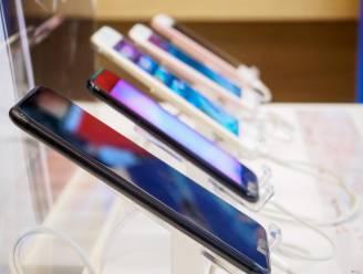 Franse keten met tweedehands smartphones komt naar België