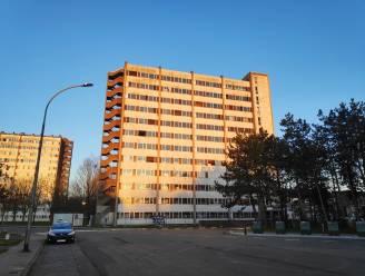 Grootste sociale woningmaatschappij van Gent schakelt versnelling hoger: bekende woontorens onder sloophamer