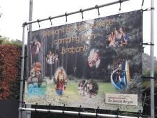 Nieuwe eigenaar camping Zwarte Bergen in Luyksgestel wil ook hotel