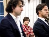 Gemor bij PvdA en GroenLinks over mogelijke kabinetsdeelname: 'Lilianne, doe het niet!'