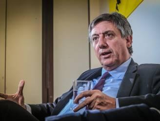 Zonder Jan Jambon als premier stapt N-VA niet in federale regering
