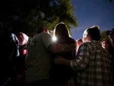 Daders bloedige schietpartij Californië geïdentificeerd
