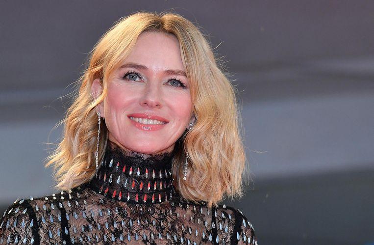 Naomi Watts heeft na lang onderhandelen een hoofdrol te pakken in de prequel van de hitserie Game of Thrones voor HBO.