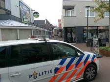 Burgemeester: Hou politieloket in Boxmeer