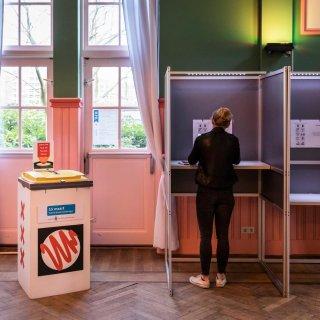 verkiezingen-tweede-kamer-uitgesmeerd-over-drie-dagen
