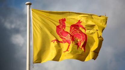 HLN-onderzoek wijst uit: Wallonië kan niet op eigen benen staan, en zeker niet als België zou splitsen