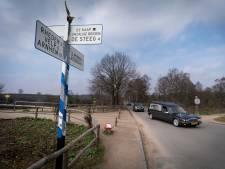 Twijfels over afsluiting doorgaande route Posbank voor auto's en motoren