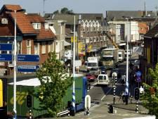 Tot vijf jaar vertraging dreigt voor nieuwe N69 bij Valkenswaard en aansluiting op A67