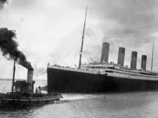 Le traitement inhumain subi par les passagers les plus pauvres du Titanic