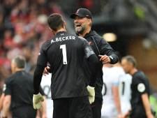 Zuid-Amerikaanse internationals mogen toch spelen in Premier League na intrekken klachten