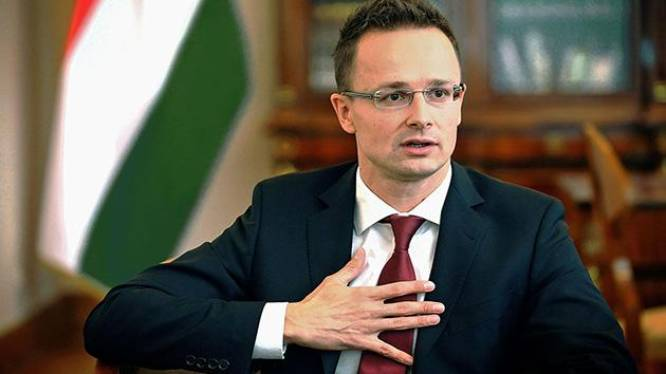 Hongarije sluit deal met Rusland over aanschaf coronavaccin Sputnik V