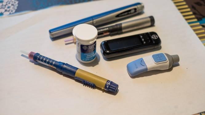 VUB-professor Willem Staels bekroond voor onderzoek naar vernieuwende behandelingen diabetes