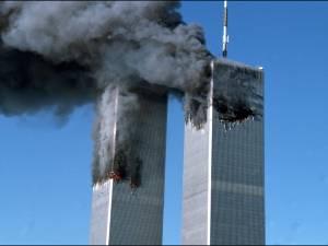 18 ans après, l'Amérique rend hommage aux victimes du 11-Septembre