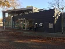 Rabo-kantoor Berkel-Enschot dicht, maar er komt een nieuw servicepunt