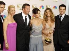 25 jaar Friends: wat maakt de serie nog steeds zo razend populair is?