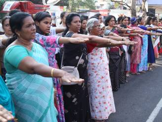 Wereldbank: landen op weg naar gendergelijkheid, maar corona zorgt voor extra uitdaging