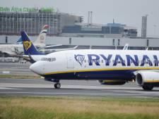 Acties in de maak bij Ryanair in strijd om nieuwe cao
